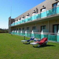 Отель Beachtour Ericeira фото 2