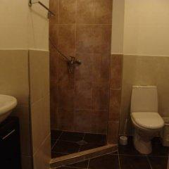 New House Hotel ванная