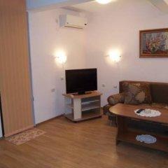 Апартаменты Apartments Bachvarovi комната для гостей