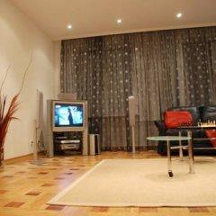 Апартаменты Dom i Co Apartments интерьер отеля фото 2