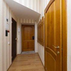 Апартаменты Избушка интерьер отеля фото 3