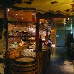 Отель Atrium Вильнюс гостиничный бар