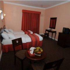 Отель Hidab Hotel Иордания, Вади-Муса - отзывы, цены и фото номеров - забронировать отель Hidab Hotel онлайн спа фото 2