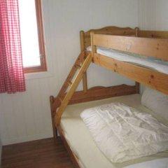 Отель Seljestad Cottages детские мероприятия фото 2