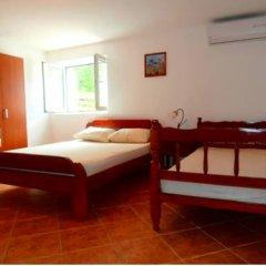 Апартаменты Apartments Pejanovic комната для гостей фото 5
