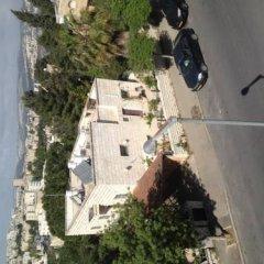 Отель House 57 Иерусалим фото 20