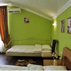 Гостиница Rulevoy комната для гостей фото 4