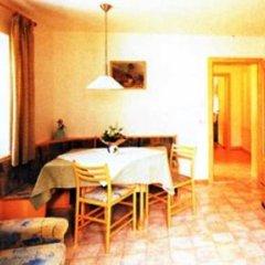 Отель Residence Etschgrund Натурно комната для гостей фото 2