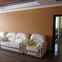 Гостиница Margarita Guest House интерьер отеля фото 2