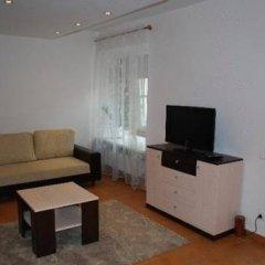 Отель VilniusRent Литва, Вильнюс - отзывы, цены и фото номеров - забронировать отель VilniusRent онлайн комната для гостей фото 3