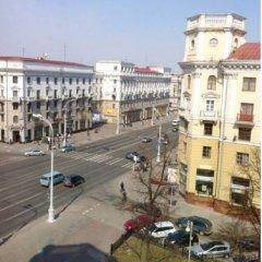 Гостиница Minsklux Apartment 2 Беларусь, Минск - отзывы, цены и фото номеров - забронировать гостиницу Minsklux Apartment 2 онлайн