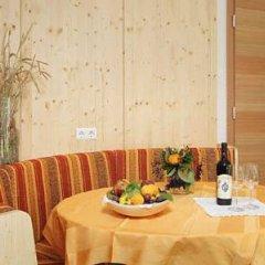 Отель Leitenhof Валь-ди-Вицце в номере фото 2