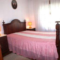 Отель Ericeira Villas комната для гостей