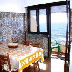Отель Ericeira Villas удобства в номере