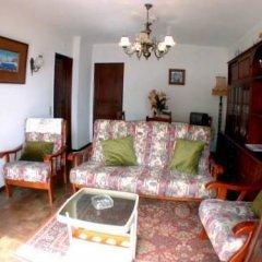 Отель Ericeira Villas интерьер отеля