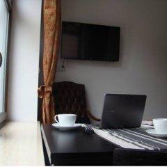 St. Dorothys hostel - apartments удобства в номере фото 2