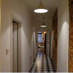 St. Dorothys hostel - apartments интерьер отеля фото 2