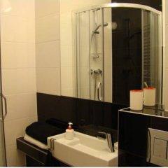 St. Dorothys hostel - apartments ванная фото 2