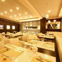 Brawway Hotel Shanghai питание фото 3