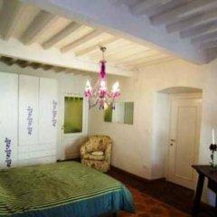 Отель B&b Giorgio Vasari Ареццо удобства в номере