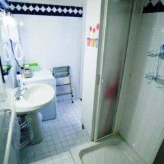 Отель B&b Giorgio Vasari Ареццо ванная фото 2