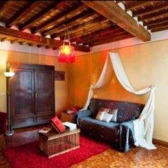 Отель B&b Giorgio Vasari Ареццо комната для гостей фото 3