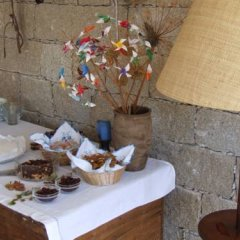 Отель Casa do Moleiro Португалия, Амаранте - отзывы, цены и фото номеров - забронировать отель Casa do Moleiro онлайн в номере фото 2