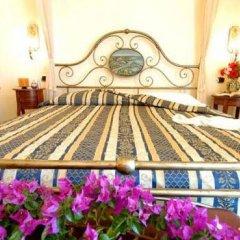 Diamond Hotel And Resort Naxos Taormina Таормина комната для гостей фото 4