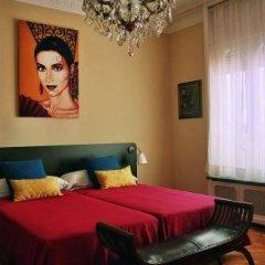 Отель Casa con Estilo Balmes B&B Испания, Барселона - 9 отзывов об отеле, цены и фото номеров - забронировать отель Casa con Estilo Balmes B&B онлайн гостиничный бар