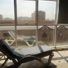 Отель Al Hayat Hotel Suites ОАЭ, Шарджа - отзывы, цены и фото номеров - забронировать отель Al Hayat Hotel Suites онлайн бассейн фото 3