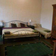 Отель Castle Court Apartman Будапешт комната для гостей фото 3