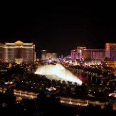 Отель Jockey Club Suites США, Лас-Вегас - отзывы, цены и фото номеров - забронировать отель Jockey Club Suites онлайн фото 4