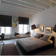 Отель Room Grand-Place Брюссель комната для гостей фото 3