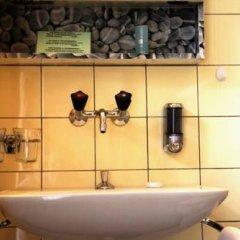 Отель Primavera Швейцария, Церматт - отзывы, цены и фото номеров - забронировать отель Primavera онлайн ванная фото 2