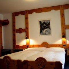 Отель Primavera Швейцария, Церматт - отзывы, цены и фото номеров - забронировать отель Primavera онлайн детские мероприятия