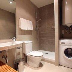 Апартаменты Ramblas Apartments ванная фото 2