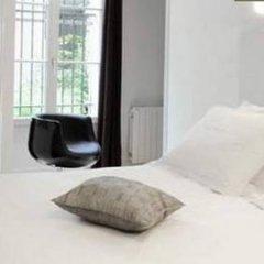 Апартаменты HELZEAR Montorgueil Marais Apartments спа