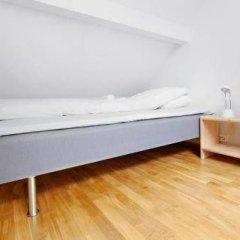 Отель Stavanger Housing, Karlsminnegate 42 Норвегия, Ставангер - отзывы, цены и фото номеров - забронировать отель Stavanger Housing, Karlsminnegate 42 онлайн удобства в номере