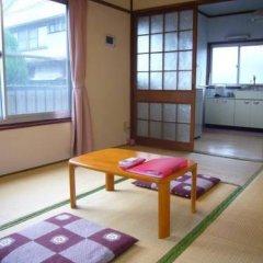 Отель Happy Neko Япония, Беппу - отзывы, цены и фото номеров - забронировать отель Happy Neko онлайн детские мероприятия