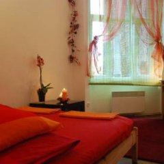 Отель Aston Hostel Польша, Краков - отзывы, цены и фото номеров - забронировать отель Aston Hostel онлайн спа фото 2