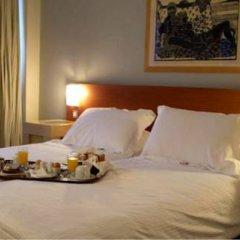Отель Dorian Inn Hotel Греция, Афины - 7 отзывов об отеле, цены и фото номеров - забронировать отель Dorian Inn Hotel онлайн в номере фото 2