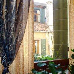 Отель Mucho Gusto Venezia Apartment Италия, Венеция - отзывы, цены и фото номеров - забронировать отель Mucho Gusto Venezia Apartment онлайн