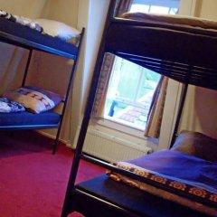 Отель Amsterdam Hostel Sarphati Нидерланды, Амстердам - 1 отзыв об отеле, цены и фото номеров - забронировать отель Amsterdam Hostel Sarphati онлайн удобства в номере фото 2