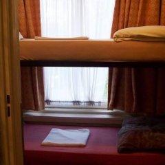 Отель Amsterdam Hostel Sarphati Нидерланды, Амстердам - 1 отзыв об отеле, цены и фото номеров - забронировать отель Amsterdam Hostel Sarphati онлайн удобства в номере