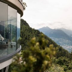 Отель Miramonti Boutique Hotel Италия, Авеленго - отзывы, цены и фото номеров - забронировать отель Miramonti Boutique Hotel онлайн фото 6