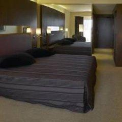 Porto Palacio Congress Hotel & Spa спа фото 2