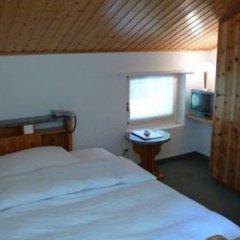 Отель Primavera Швейцария, Церматт - отзывы, цены и фото номеров - забронировать отель Primavera онлайн детские мероприятия фото 2
