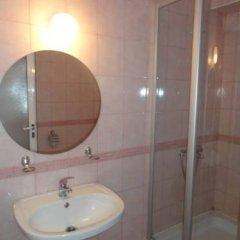 Отель Aparthotel Kamelia Garden - Official Rental Солнечный берег ванная фото 2
