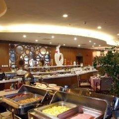 Отель Dunhe Apartment Китай, Гуанчжоу - отзывы, цены и фото номеров - забронировать отель Dunhe Apartment онлайн питание