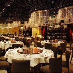 Отель Dunhe Apartment Китай, Гуанчжоу - отзывы, цены и фото номеров - забронировать отель Dunhe Apartment онлайн помещение для мероприятий фото 2